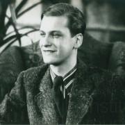 FAMILIENPARADE (1938)