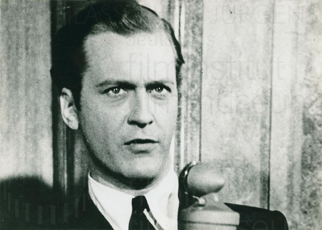 OPERETTE (1941)