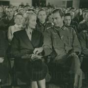 EINE KLEINE SOMMERMELODIE (1944)