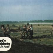 KÄPT'N RAUHBEIN AUS ST. PAULI (1971)