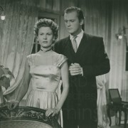 DAS KUCKUCKSEI (1948)