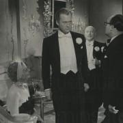 PIKANTERIE (1950)