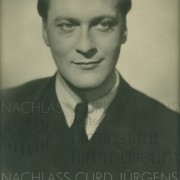 WELTREKORD IM SEITENSPRUNG (1940)