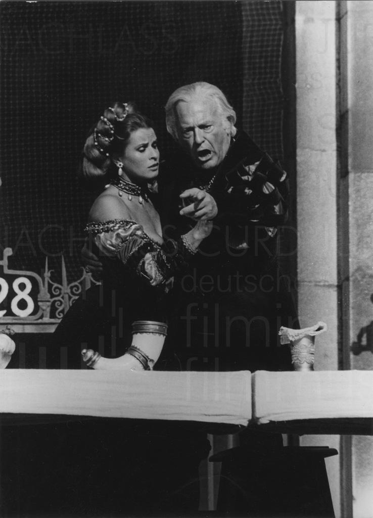 """Jedermann"" (1975)"