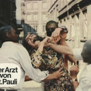 DER ARZT VON ST. PAULI (1968)