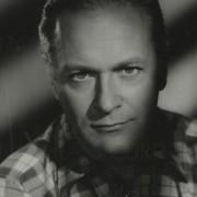 GEFANGENE DER LIEBE (1954)