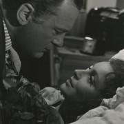 HAUS DES LEBENS (1952)