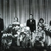 OPERETTE (1940)