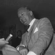 KATIA (1959)