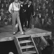 DIE DREIGROSCHENOPER (1963)