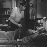 THE ENEMY BELOW (1957)