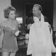 DAS LIEBESKARUSSELL (1965)
