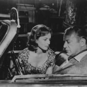 WERNHER VON BRAUN - I AIM AT THE STARS (1960)