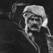 MICHEL STROGOFF (1956)