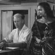 TAMANGO (1957)