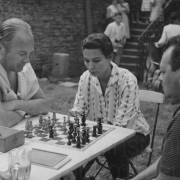 SDER SCHINDERHANNES (1958)