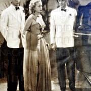 HERZ OHNE HEIMAT (1940)