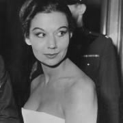 Charity Gala BONJOUR TRISTESSE (1958)