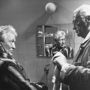 COLLIN (1981)