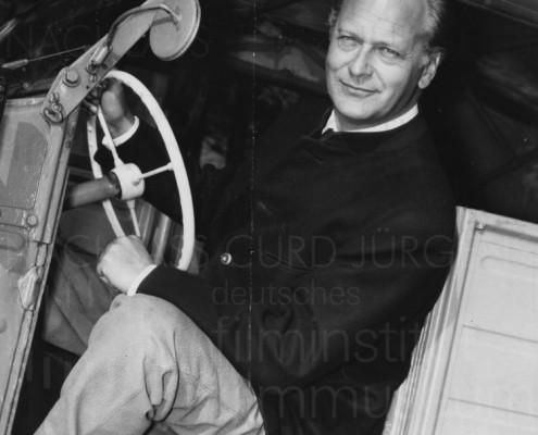 PR-Foto, 1956