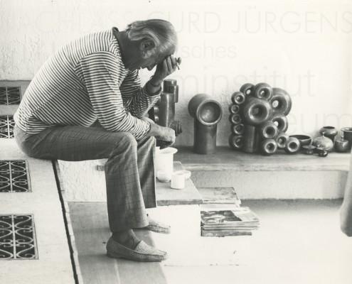 PR-Foto, 1960er