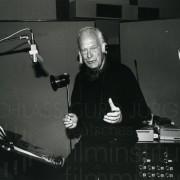 PR-Foto, ca. 1981