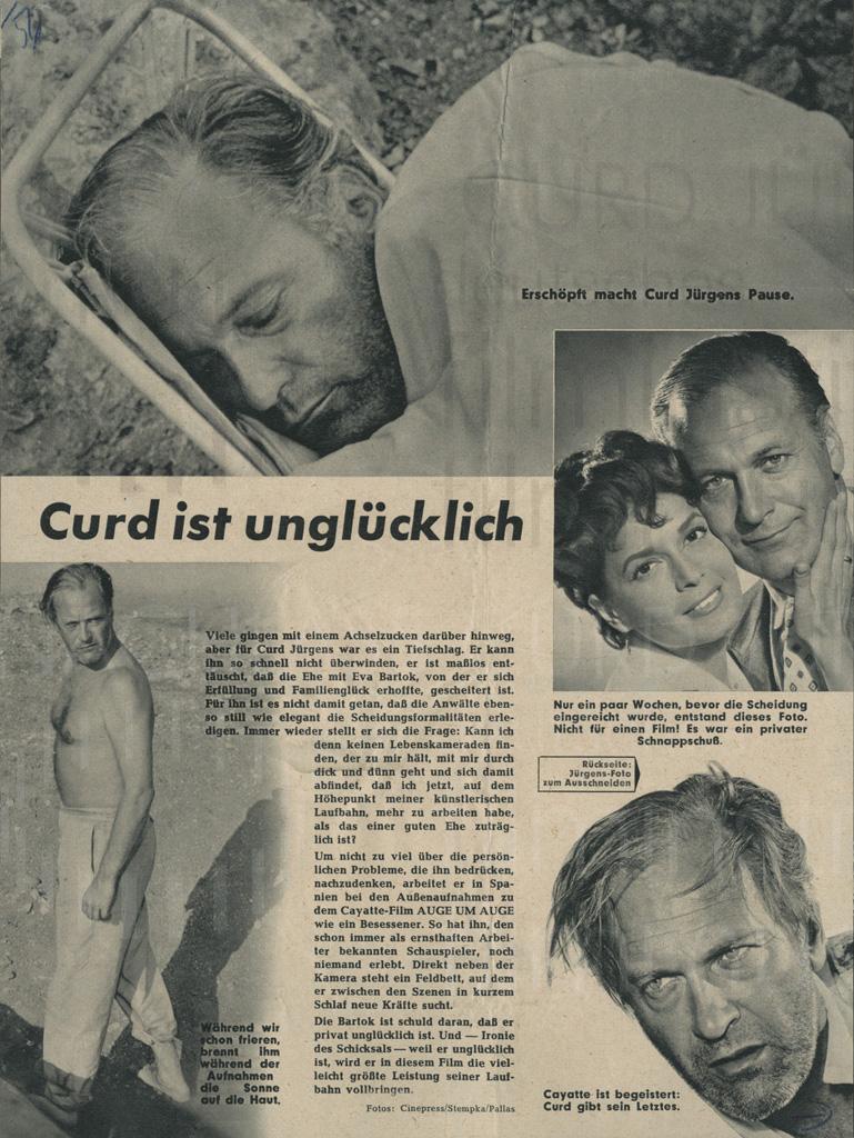 Macht Liebe Vintage-Paar Brautpaar Sex,