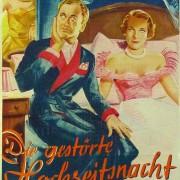 GUTE NACHT MARY (1950)