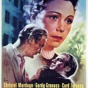 PRATERHERZEN (1953)