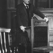 """""""Clarence Darrow - Im Zweifel für den Angeklagten"""" (1978)"""