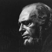 """""""Das Leben des Galilei"""""""