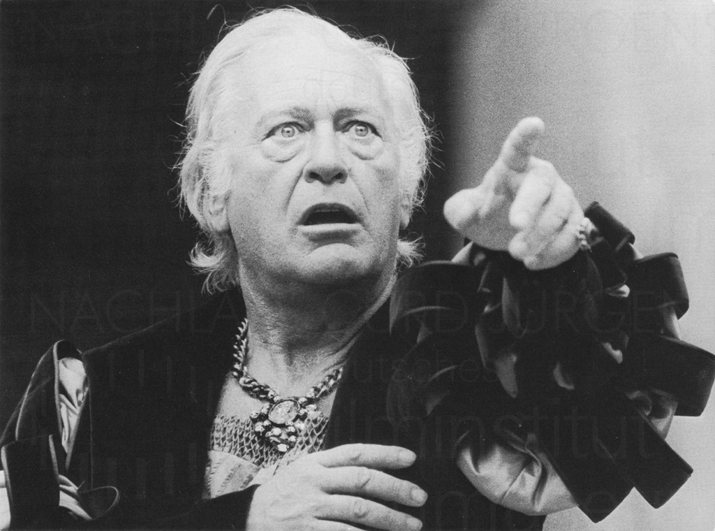 """Jedermann"" (1973)"