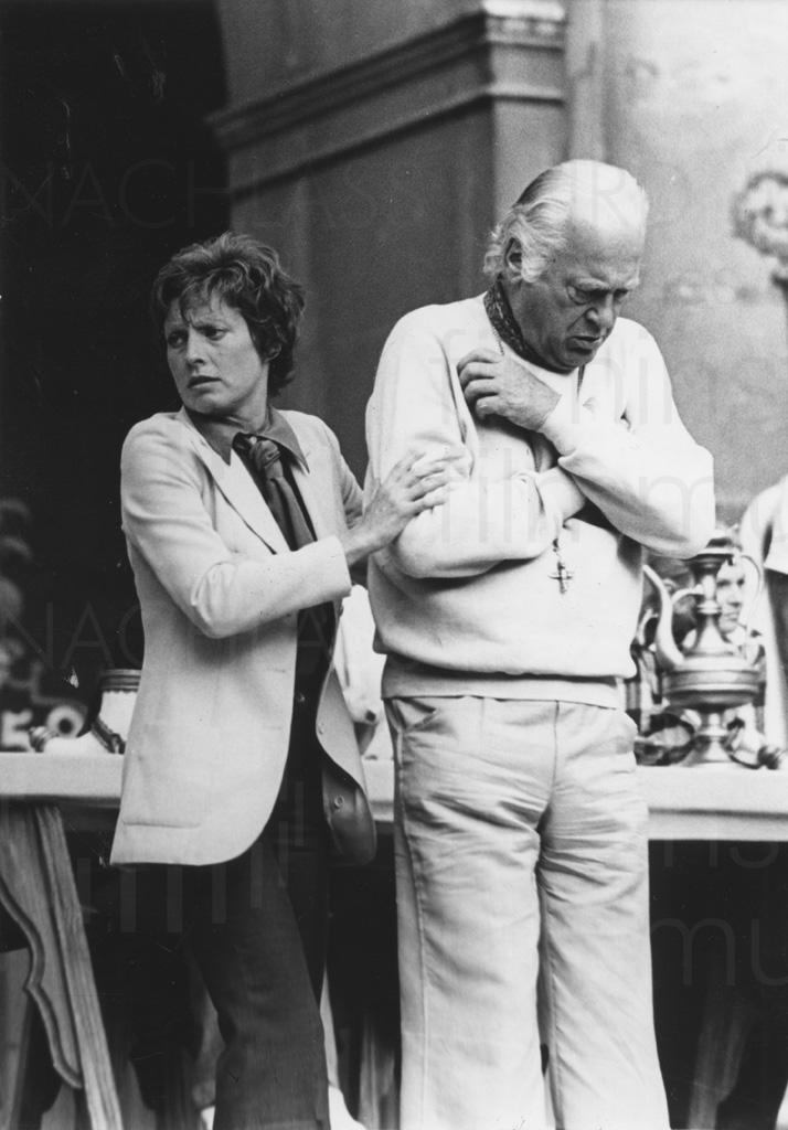 """Jedermann"" (1973)"