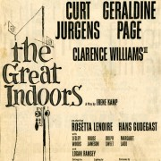 """""""The Great Indoors"""""""