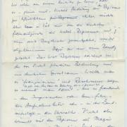 Notizen zu Berthold Viertel, 1960er Jahre